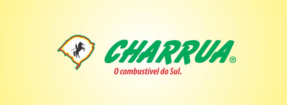 slide_charrua